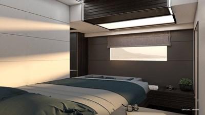 AQUANAUT 1 AQUANAUT 2022 LICIA YACHTS  Catamaran Yacht MLS #265958 1