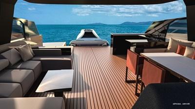 AQUANAUT 4 AQUANAUT 2022 LICIA YACHTS  Catamaran Yacht MLS #265958 4