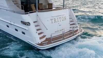 TRITON 63