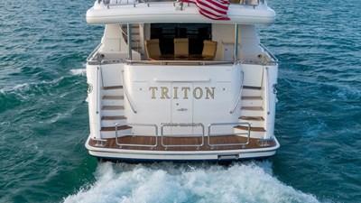 TRITON 54