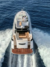 ADEL 2 ADEL 2017 BENETEAU Gran Turismo 50 SportFly Motor Yacht Yacht MLS #265998 2