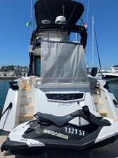 ADEL 6 ADEL 2017 BENETEAU Gran Turismo 50 SportFly Motor Yacht Yacht MLS #265998 6