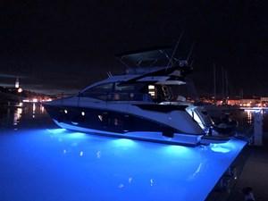 ADEL 7 ADEL 2017 BENETEAU Gran Turismo 50 SportFly Motor Yacht Yacht MLS #265998 7