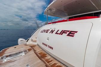 Love N Life 3