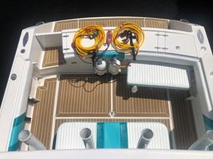 Ready for scuba