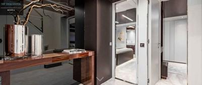 Companionway Guest Suites