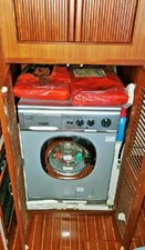 NEW Washer/ Dryer