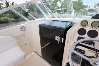 11_2004 30ft Pursuit 3070 Offshore