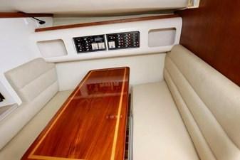 14_2004 30ft Pursuit 3070 Offshore