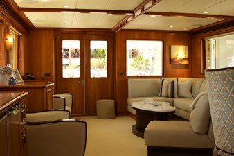 NV 5 NV 2008 OUTER REEF YACHTS 800 MY Motor Yacht Yacht MLS #266109 5