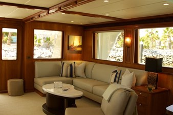 NV 6 NV 2008 OUTER REEF YACHTS 800 MY Motor Yacht Yacht MLS #266109 6