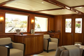 NV 7 NV 2008 OUTER REEF YACHTS 800 MY Motor Yacht Yacht MLS #266109 7