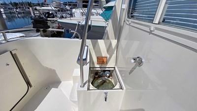 31 Camano Troll Fyna-Lee JMYS Trawler Listing - 8