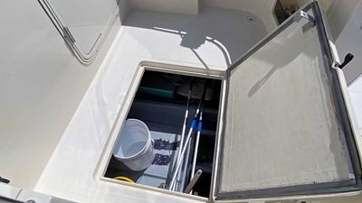 31 Camano Troll Fyna-Lee JMYS Trawler Listing - 12
