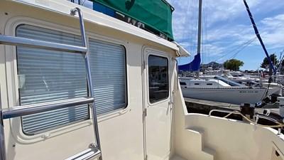 31 Camano Troll Fyna-Lee JMYS Trawler Listing - 14