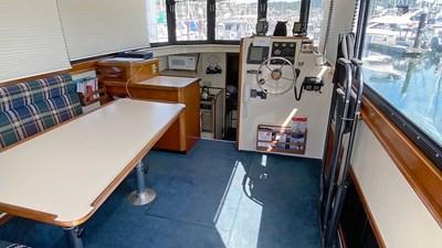 31 Camano Troll Fyna-Lee JMYS Trawler Listing - 15
