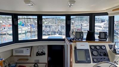 31 Camano Troll Fyna-Lee JMYS Trawler Listing - 17