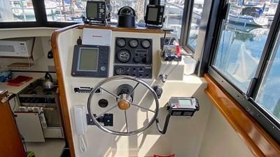 31 Camano Troll Fyna-Lee JMYS Trawler Listing - 18