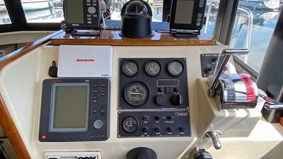 31 Camano Troll Fyna-Lee JMYS Trawler Listing - 19