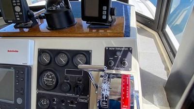 31 Camano Troll Fyna-Lee JMYS Trawler Listing - 22