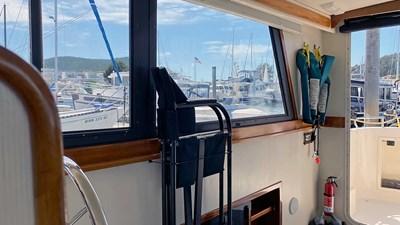 31 Camano Troll Fyna-Lee JMYS Trawler Listing - 24