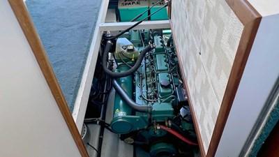 31 Camano Troll Fyna-Lee JMYS Trawler Listing - 35