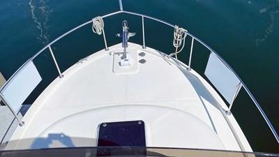 31 Camano Troll Fyna-Lee JMYS Trawler Listing - 40