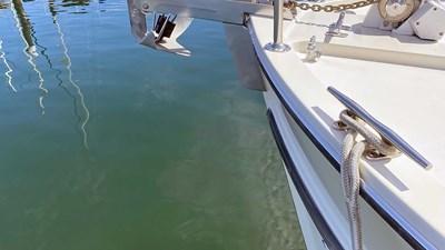 31 Camano Troll Fyna-Lee JMYS Trawler Listing - 44