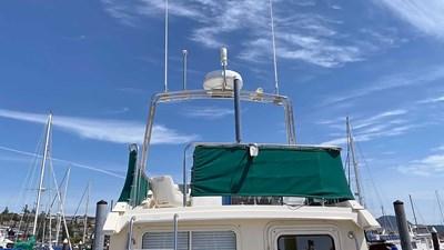 31 Camano Troll Fyna-Lee JMYS Trawler Listing - 47