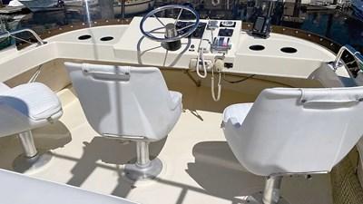 31 Camano Troll Fyna-Lee JMYS Trawler Listing - 50
