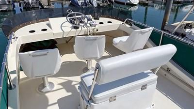 31 Camano Troll Fyna-Lee JMYS Trawler Listing - 53