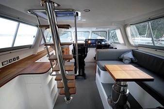 ENMER 1 ENMER 2019 SAFEHAVEN MARINE LTD.  Boats Yacht MLS #266138 1