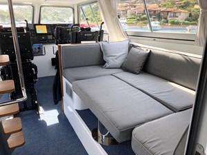 ENMER 3 ENMER 2019 SAFEHAVEN MARINE LTD.  Boats Yacht MLS #266138 3