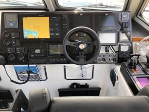ENMER 6 ENMER 2019 SAFEHAVEN MARINE LTD.  Boats Yacht MLS #266138 6
