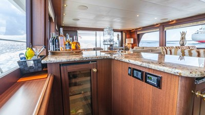 85 Pacific Mariner (59 of 113)
