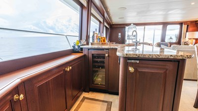 85 Pacific Mariner (60 of 113)