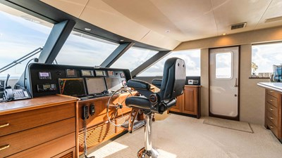 85 Pacific Mariner (47 of 113)