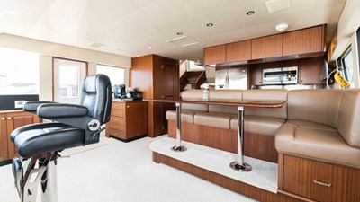 85 Pacific Mariner (92 of 113)