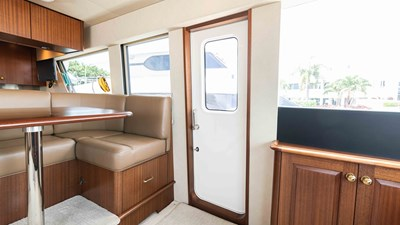 85 Pacific Mariner (93 of 113)