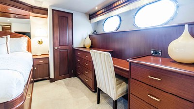 85 Pacific Mariner (37 of 113)