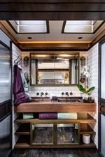 VIP Stateroom I Bath