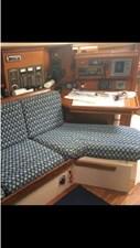Lola 4 Lola 1988 ISLAND PACKET YACHTS 38 Cruising Sailboat Yacht MLS #266155 4