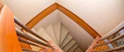 23_Stairwell