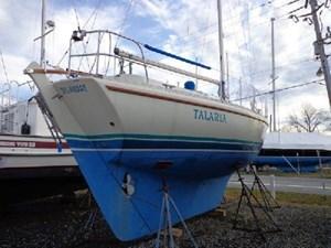 Talaria 266191