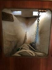 Anchor Locker