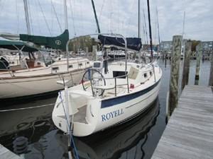 Royell 266201