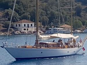 Alcor II
