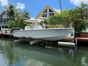 Das Boat 266254