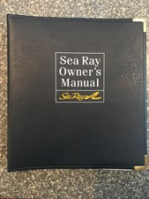 First Light 26 27_2002 55ft Sea Ray 550 Sundancer FIRST LIGHT_IMG_4329