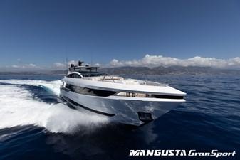 Mangusta GranSport 33 #5 - Project Panarea 0 0C6A0954-min